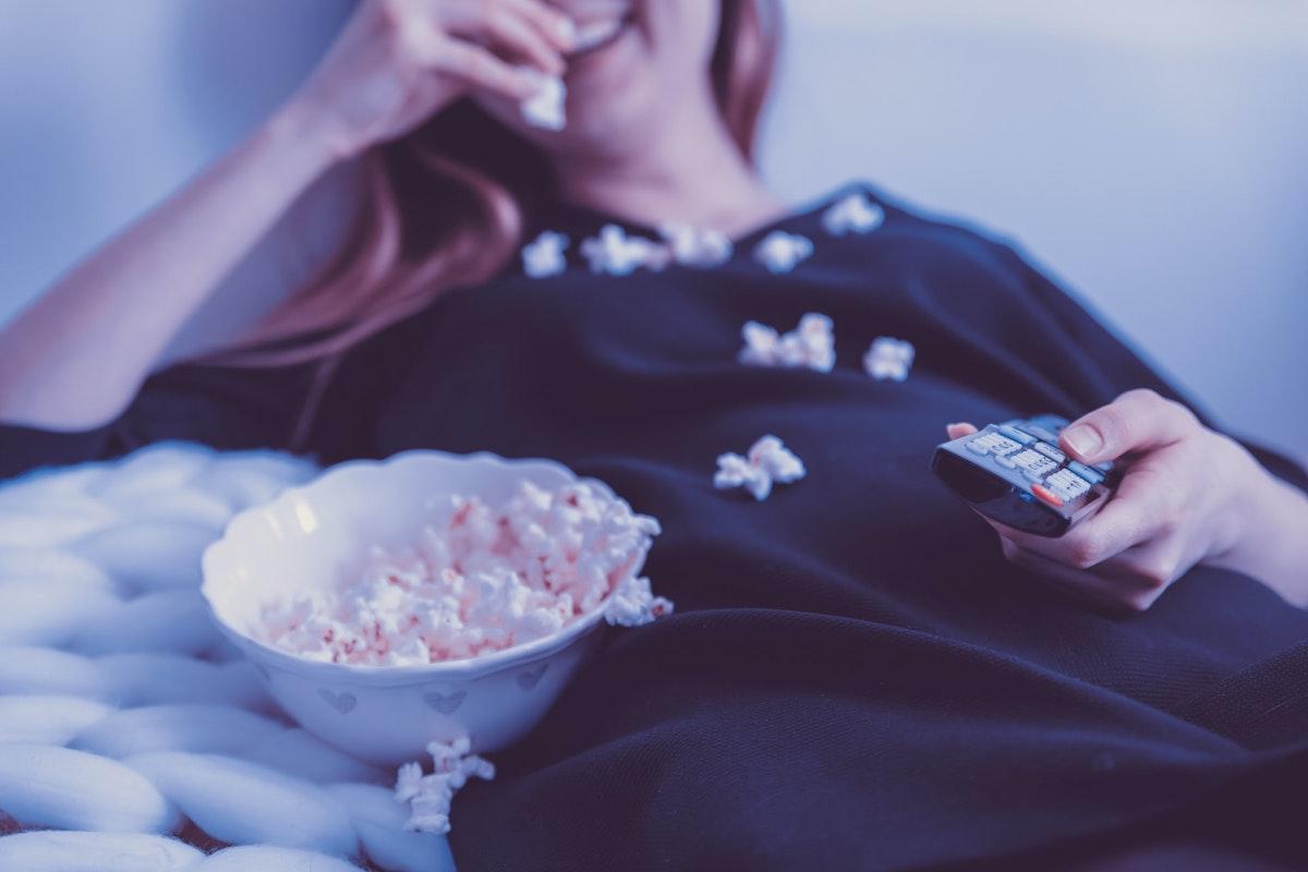 Moments de cinéma : comment revivre vos meilleurs films?